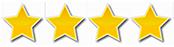 Hodnocení: 4 hvězdy